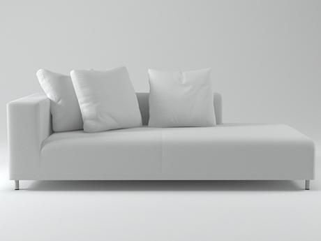 thư viện sofa 3ds max mẫu 1