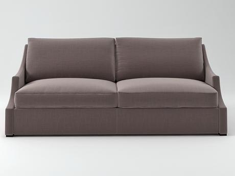 thư viện sofa 3ds max mẫu 2