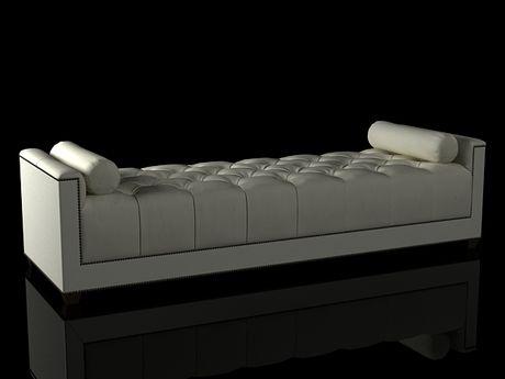 thư viện sofa 3ds max mẫu 3