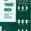 Giáo trình Kỹ Thuật điện – ĐHXD – Bản chính xác nhất