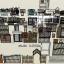 Thư viện hàng rào sketchup – Phong cách Châu Á [Siêu đẹp]