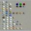 Thư viện vật liệu revit-Tổng hợp các map vật liệu cho Revit