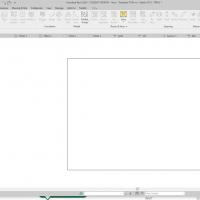 Tải file template revit theo tcvn chuẩn nhất hiện tại
