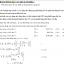 File excel tính toán tải trọng – Không thể thiếu trong xây dựng