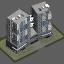 Tải file revit chung cư đầy đủ kiến trúc miễn phí