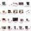 Thư viện tủ quần áo sketchup – Thư viện lớn nhất 2020