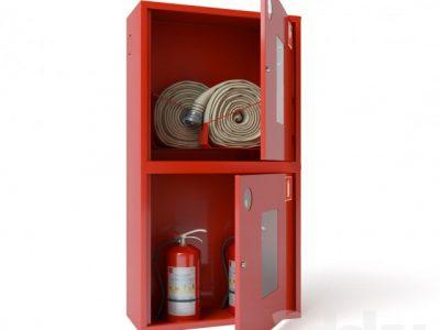 Thư viện 3dsmax thiết bị cứu hỏa đầy đủ nhất