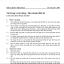 TCVN 2737:1995 Tải trọng và tác động – Tiêu chuẩn thiết kế