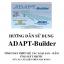 Tài liệu học ADAPT – Phần mềm thiết kế dầm, sàn ứng suất trước