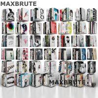 Thư viện sách 3dsmax – Thư viện sách maxbrute đầy đủ nhất