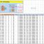 File Excel tính toán cột lệch tâm xiên theo đúng SGK BTCT 2