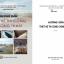 Thiết kế thi công chống thấm – Tài liệu hướng dẫn chi tiết