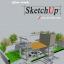 Giáo trình học SketchUp – Giáo trình chuẩn cho người dùng