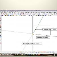 Tài liệu học SketchUp cho người mới bắt đầu sử dụng