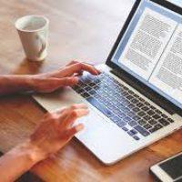 Phụ lục trong báo cáo thực tập – cách trình bày chuẩn nhất