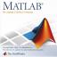 Tài liệu học MATLAB toàn tập – Phần mềm xây dựng ma trận
