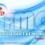 Phân tích thiết kế móng cọc với phần mềm rMC siêu hot