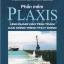 Tài liệu học PLAXIS, đầy đủ, chi tiết nhất hiện nay
