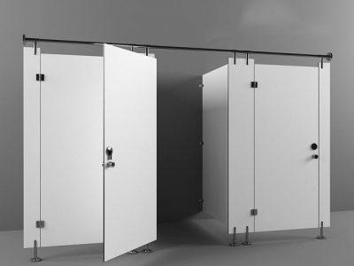 Thư viện cửa 3dsmax – Những mẫu cửa hiện đại, đẹp