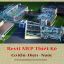 Giáo trình học Revit MEP thiết kế cơ khí – Điện – Nước