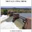 Thủy lực công trình – Giáo trình hay nhiều người sử dụng
