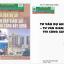 Tài liệu tư vấn giám sát và dự án thi công xây dựng