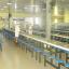 Dowload file CAD nhà ăn công nghiệp cho cho công nhân free